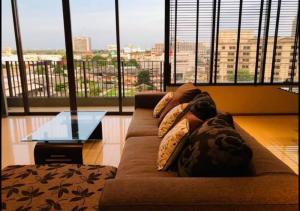 For RentCondoSukhumvit, Asoke, Thonglor : +++ Urgent rent+++ The Emporio Place**3 bedrooms 161 sq.m.