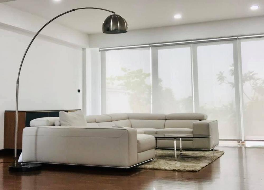 For SaleTownhouseSukhumvit, Asoke, Thonglor : Good investment yield 5% Townhouse for Sell in Thonglor