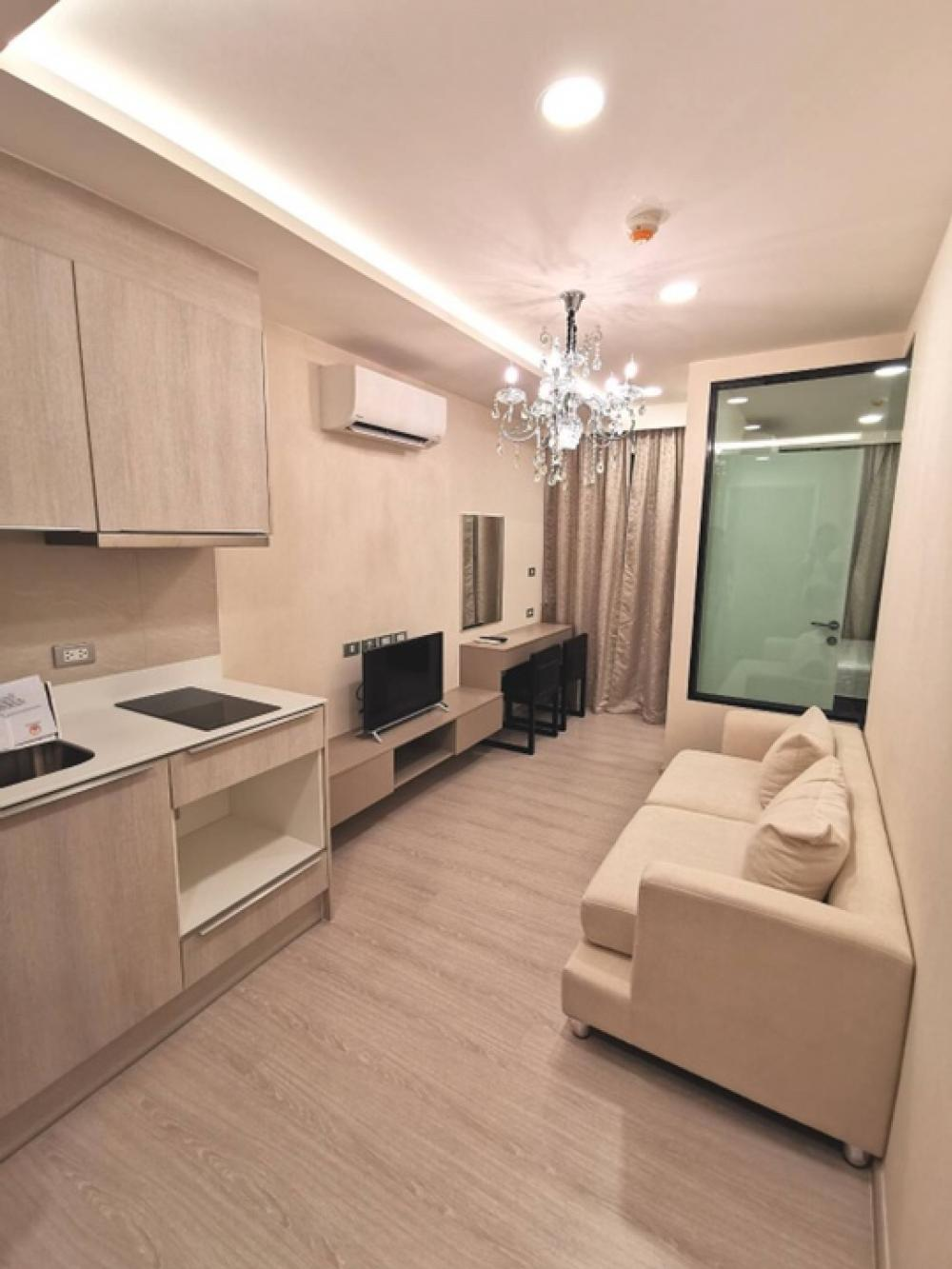 For SaleCondoSukhumvit, Asoke, Thonglor : Sell / Rent Vtara skv36 very cheap !!