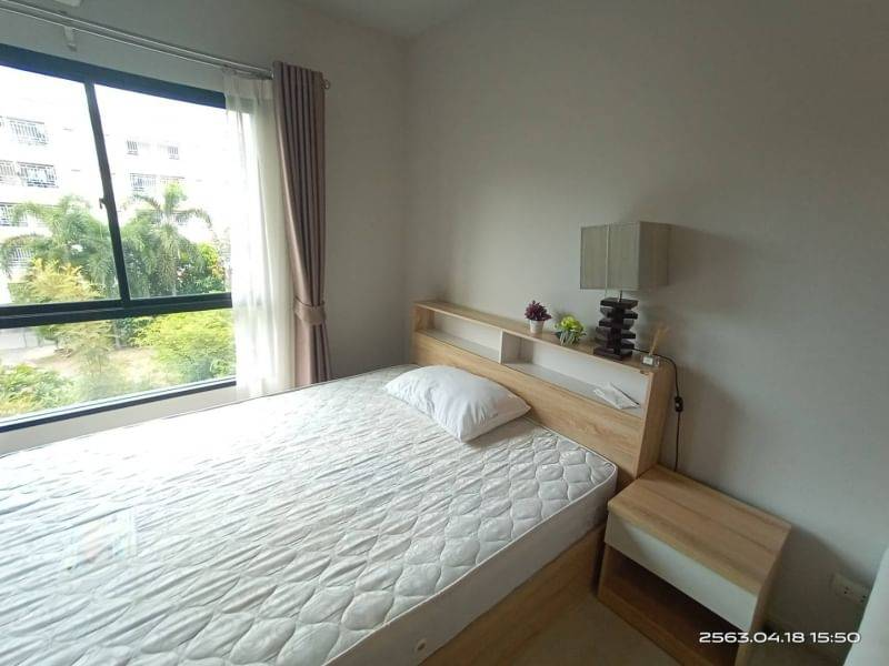 For RentCondoPinklao, Charansanitwong : Condo for rent Bleisure Charan 96/1.