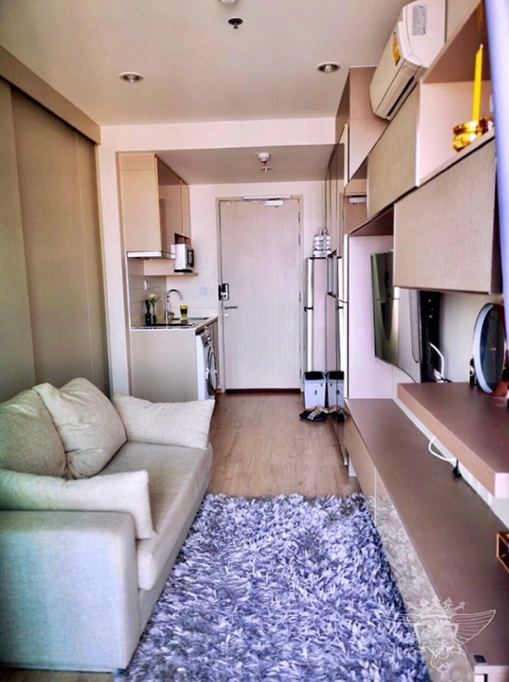 For SaleCondoSiam Paragon ,Chulalongkorn,Samyan : Sale🔥🔥, 1 bedroom, fully furnished, ready to move in