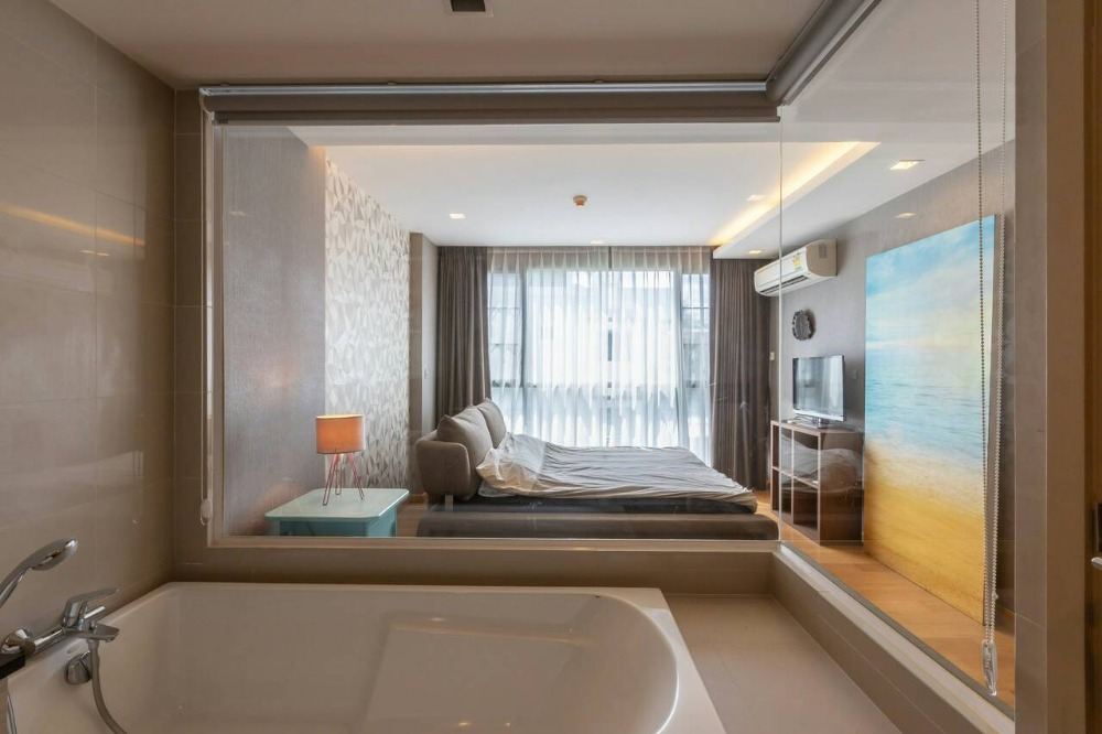 For SaleCondoSukhumvit, Asoke, Thonglor : For sale special price for Corona, 6,990,000
