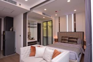 For RentCondoSiam Paragon ,Chulalongkorn,Samyan : 1 bedroom Ashton chula