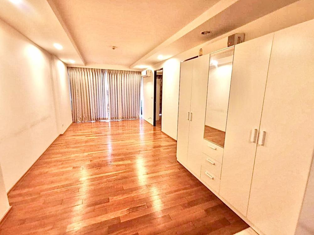 For RentCondoLadprao, Central Ladprao : Condo for rent, Abstracts Phahonyothin 50 sq. M. Near BTS Lat Phrao Intersection