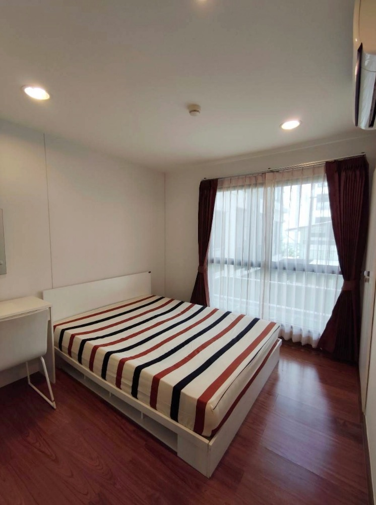 For RentCondoThaphra, Wutthakat : The Estate Thapra Charansanitwong Soi 6 Condo for Rent