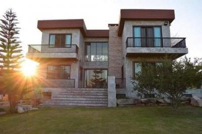 ขายบ้านนครราชสีมา เขาใหญ่ : ขายบ้านพักตากอากาศ อ.ปากช่อง จ.นครราชสีมาโครงการ : ฮอลิเดย์ปาร์ค (Holiday Park Khao Yai) 13.8 ลบ. สวยมาก