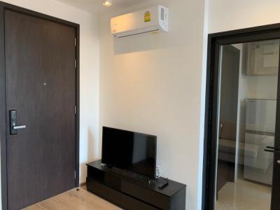 เช่าคอนโดเกษตรศาสตร์ รัชโยธิน : ให้เช่า LYSS Ratchayothin 1 bedroom 28 sqm 11,000 บาท เฟอร์นิเจอร์ครบ พร้อมอยู่