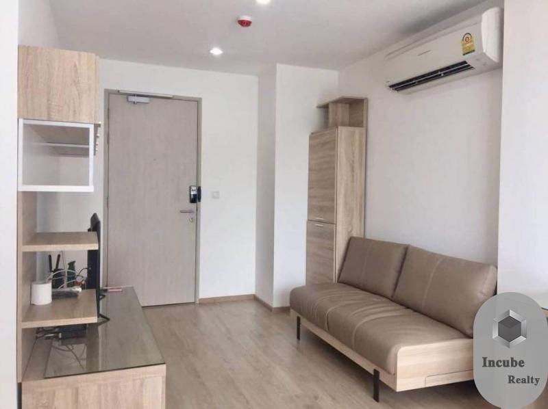 For RentCondoWitthayu,Ploenchit  ,Langsuan : P17CR2006081 Rent Life One Wireless Studio 20,000