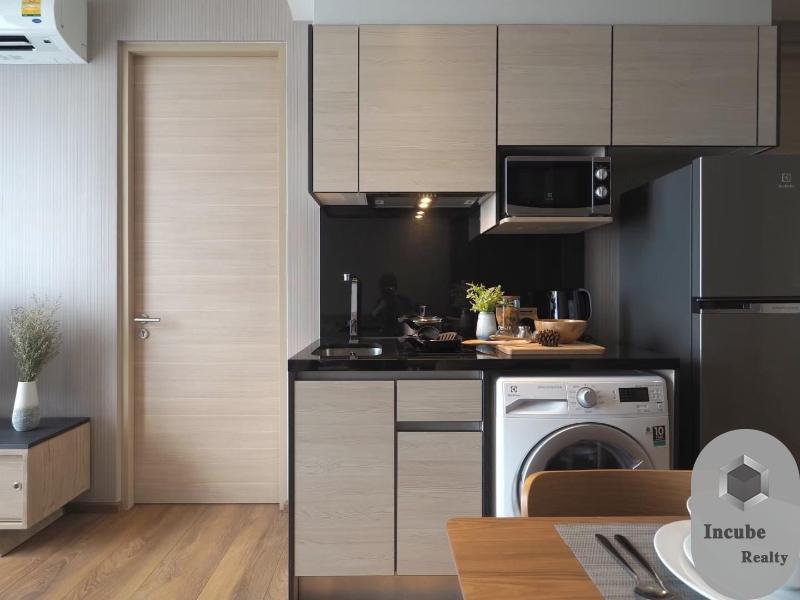 For RentCondoSukhumvit, Asoke, Thonglor : P27CR2006006 Rent Park 24 2 Bed 38,000