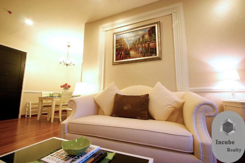For RentCondoSathorn, Narathiwat : P17CR2006045 Rent Ivy Sathorn 10 2 Bed 38,000