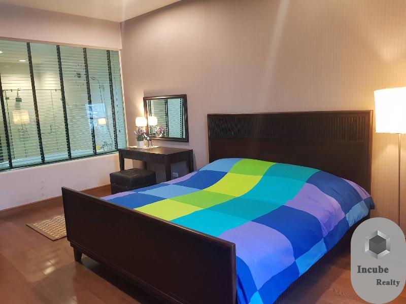 For RentCondoWitthayu,Ploenchit  ,Langsuan : P17CR2006075 Rent The Address Chidlom 1 Bed 40,000