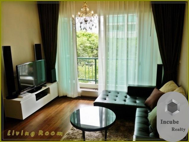 For RentCondoWitthayu,Ploenchit  ,Langsuan : P17CR2006048 Rent The Address Chidlom 2 Bed 42,000