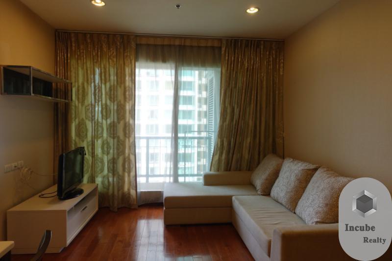 For RentCondoWitthayu,Ploenchit  ,Langsuan : P17CR2006076 Rent The Address Chidlom 2 Bed 45,000