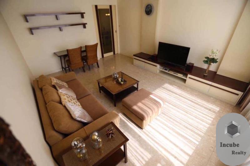 For RentCondoSukhumvit, Asoke, Thonglor : P10CR2006034 Rent Hampton Thonglor 10 2 Bed 45,000