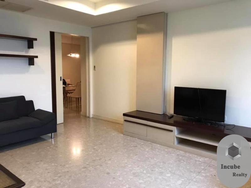 For RentCondoSukhumvit, Asoke, Thonglor : P18CR2007006 Rent Hampton Thonglor 10 2 Bed 45,000