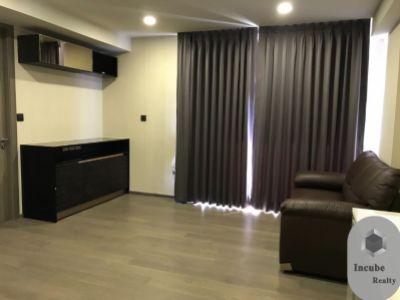 For RentCondoWitthayu,Ploenchit  ,Langsuan : P17CR2007024 Rent Klass Sarasin - Rajdamri 2 Bed 50,000