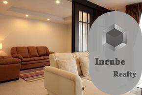 For RentCondoSukhumvit, Asoke, Thonglor : P33CR2005121 Rent Avenue61 3 Bed 65,000