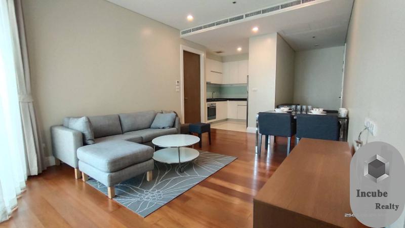 For RentCondoSukhumvit, Asoke, Thonglor : P17CR2007007 Rent Bright Sukhumvit 24 2 Bed 55,000