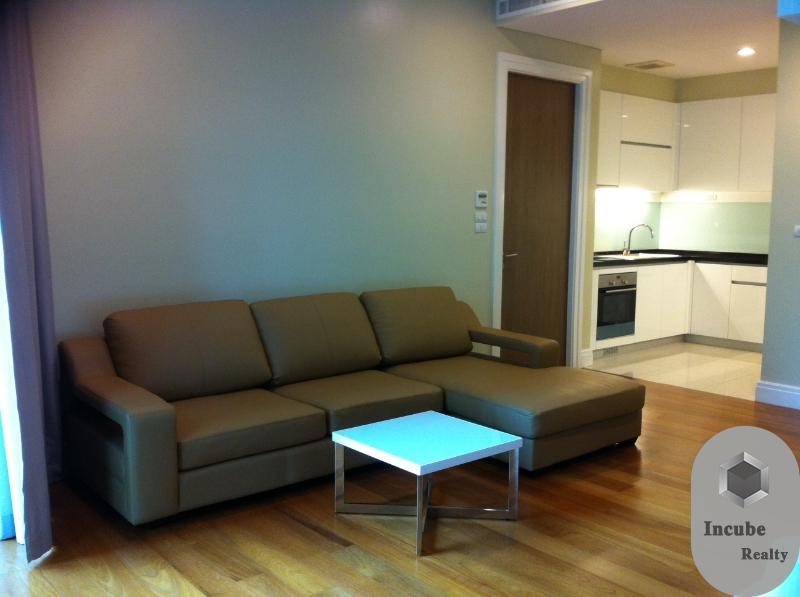For RentCondoSukhumvit, Asoke, Thonglor : P17CR2007006 Rent Bright Sukhumvit 24 2 Bed 55,000