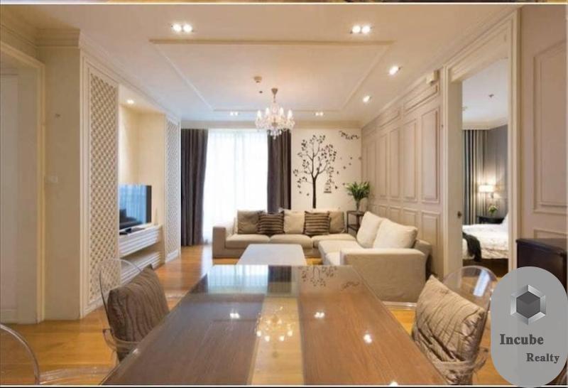 For RentCondoSathorn, Narathiwat : P30CR2007020 Rent the empire place 3 Bed 69,000