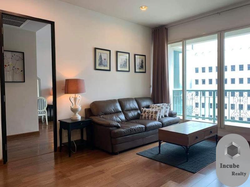 For RentCondoWitthayu,Ploenchit  ,Langsuan : P17CR2006041 Rent The Address Chidlom 3 Bed 70,000