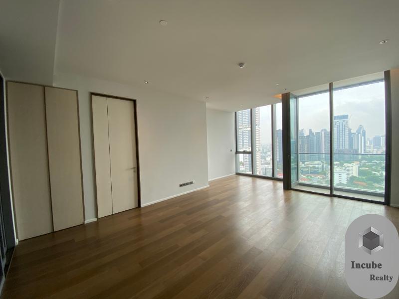 For RentCondoSukhumvit, Asoke, Thonglor : P27CR2005068 Rent Kraam Sukhumvit 26 2 Bed 75,000