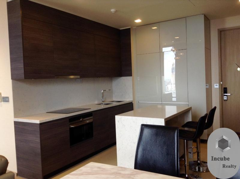 For RentCondoSukhumvit, Asoke, Thonglor : P27CR2005071 Rent The ESSE Asoke 2 Bed 75,000