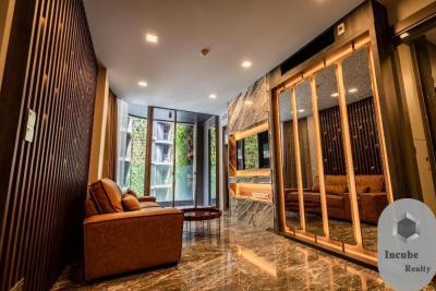 For RentCondoSukhumvit, Asoke, Thonglor : P10CR2006014 Rent Ashton Residence 41 2 Bed 79,000