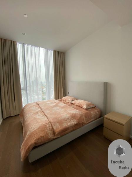 For RentCondoSukhumvit, Asoke, Thonglor : P33CR2005114 Rent Kraam Sukhumvit 26 2 Bed 100,000
