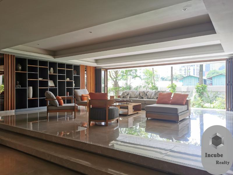 For SaleCondoWitthayu,Ploenchit  ,Langsuan : P17CR2006073 Sell Polo Park 2 Bed 38 mb