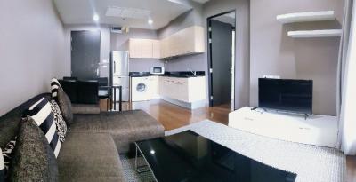 เช่าคอนโดวิทยุ ชิดลม หลังสวน : ให้เช่าห้องแต่งสวย พร้อมอยู่ The Address Chidlom มีหลายห้องในโครงการ โทร 0645414424