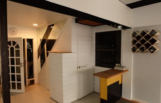 For RentTownhouseLadprao101, The Mall Bang Kapi : #Rent townhouse Soi #Ladprao130/1 #Fully-furnished