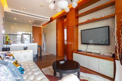 เช่าคอนโดสุขุมวิท อโศก ทองหล่อ : ลดราคาพิเศษ ให้เช่า The Address Sukhumvit 28 ใกล้ BTS พร้อมพงษ์, emquartier ราคาลดเยอะมากๆ