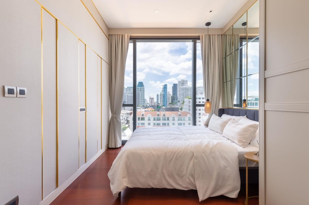 For RentCondoSukhumvit, Asoke, Thonglor : For rent KHUN by YOO (For rent by You Yu)