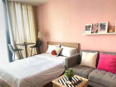 For RentCondoSukhumvit, Asoke, Thonglor : FOR Rent Park 24 Condominium Unit 68/473