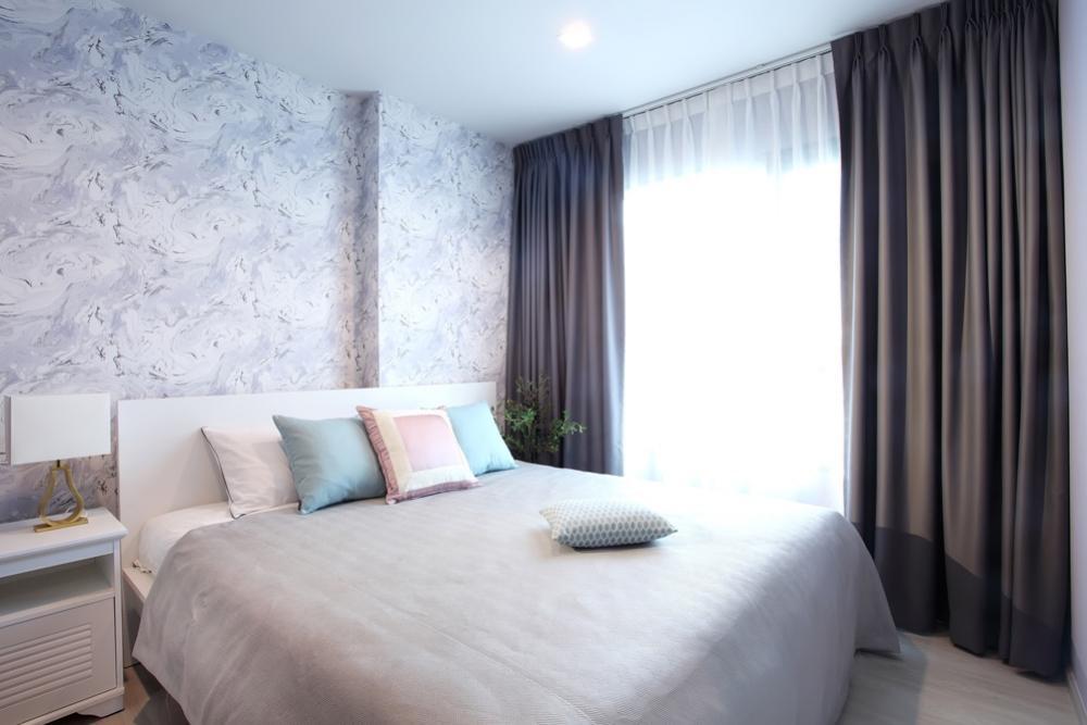 For RentCondoWitthayu,Ploenchit  ,Langsuan : 🔥 Rent a beautiful room, cheap, Life one wireless urgently 🔥