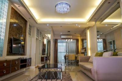 ขายทาวน์เฮ้าส์/ทาวน์โฮมลาดพร้าว71 โชคชัย4 : For Sell/Rent, Townhome Ladpraoบ้านกลางเมืองลาดพร้าว 87‼️‼️แต่งสวยรฃหรู🔥🔥