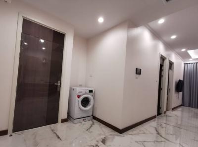For RentCondoSilom, Saladaeng, Bangrak : For Rent Supalai Elite Surawong 1Bed 50sqm 11th floor 32000Baht / month