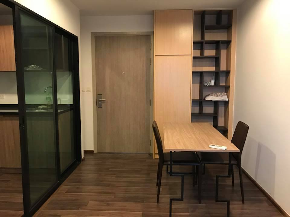 For SaleCondoBangna, Lasalle, Bearing : FOR SELL: The Gallery Bearing (BTS Bearing) Condo for sale: The Gallery Bearing (BTS Bearing)