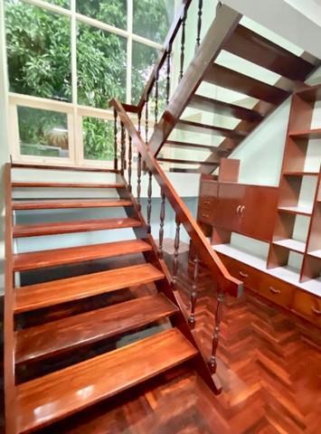 For RentHouseLadprao, Central Ladprao : ให้เช่าบ้านย่านลาดพร้าวรีโนเวทใหม่ ใกล้MRTลาดพร้าว 350 เมตร เหมาะทำโฮมออฟฟิศจดทะเบียนได้
