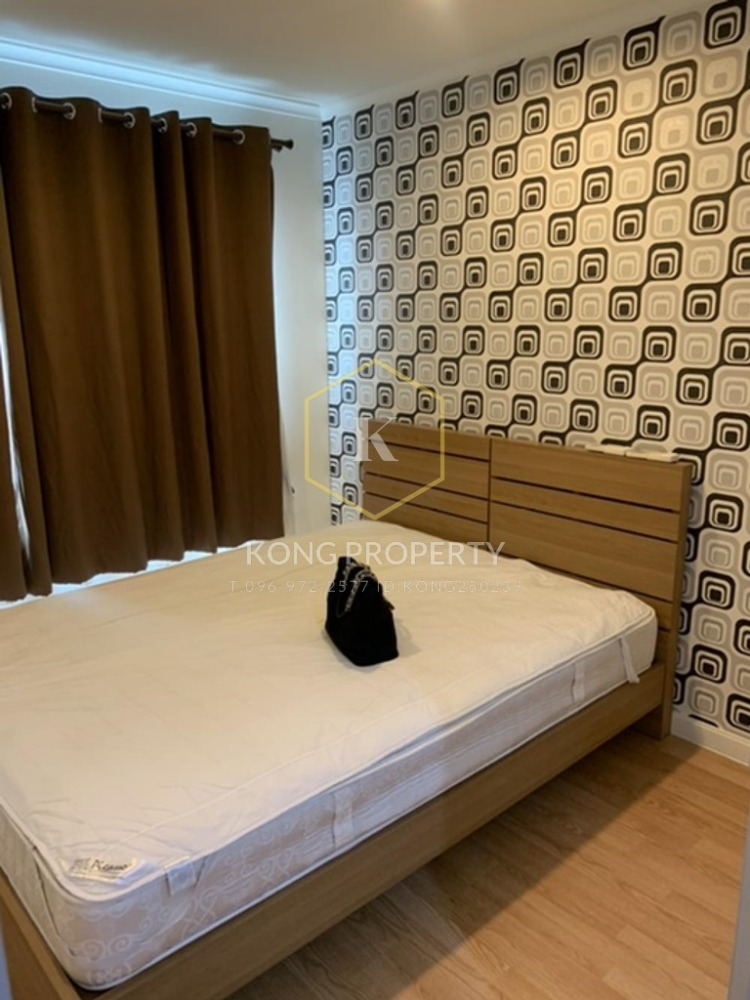 For SaleCondoPinklao, Charansanitwong : Condo for sale at Lumpini Park Pinklao, 1 bedroom, 1 bathroom. Condo for sale at Lumpini Park Pinklao, 1 bedroom, 1 bathroom.