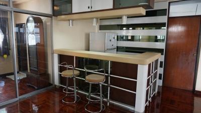 เช่าบ้านคลองเตย กล้วยน้ำไท : RHT320ให้เช่าบ้านเดี่ยวบ้าน 2 ชั้นสุขุมวิท40-42ใกล้BTSเอกมัย