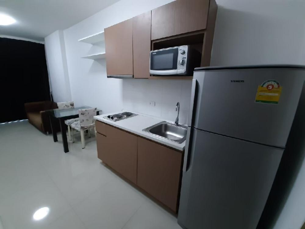 For RentCondoSapankwai,Jatujak : For Rent​ Ideo Mix Phaholyothin​ 1bed1bath​ size 38sqm 15,000 THB Tel 080-446-4900​