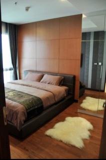 For RentCondoNana, North Nana,Sukhumvit13, Soi Nana : The Prime 11 Condo for Rent