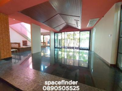 For RentHouseSukhumvit, Asoke, Thonglor : house for spa business no upfront fee call 0890505525บ้านสำหรับธุรกิจสปา ไม่มีค่าเซ้ง ดำเนินการได้เลย