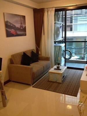 For RentCondoSukhumvit, Asoke, Thonglor : Condo for rent   Le Cote Thonglor 8  fully furnished (Confirm again when visit).