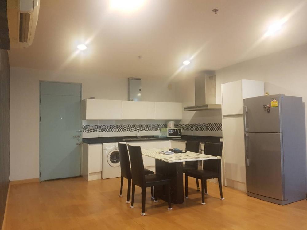 เช่าคอนโดสาทร นราธิวาส : ชื่อคอนโด Saint Louis Grand Terrace เลขที่ 15/98 ชั้น 15  ขนาด 120 ตรมtype 2 ห้องนอน ราคาเช่า 42000-45000 บาท