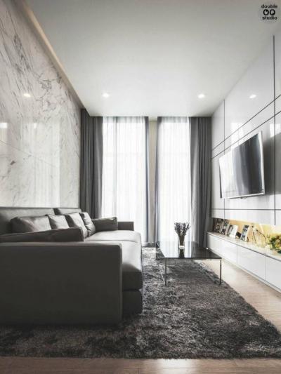 For RentCondoWitthayu,Ploenchit  ,Langsuan : For rent, very beautiful decorated room Noble Ploenchit BTS Ploenchit 0645414424