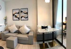 For RentCondoWitthayu,Ploenchit  ,Langsuan : Beautiful for rent, Life One Wireless