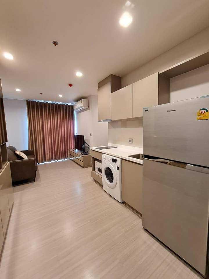 For RentCondoOnnut, Udomsuk : ✨For Rent Best Deal 2 Bed, Life Sukhumvit 62 Bang Chak BTS ✨